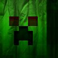 Плащи для Minecraft