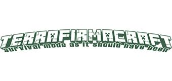 Terrafirmacraft для minecraft 1.7.10, 1.6.4