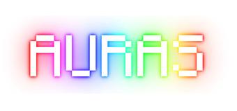 Мод Mobaura для Minecraft 1.7.10/1.7.2/1.6.4/1.5.2